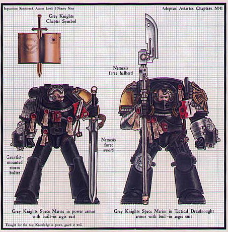 File:Grey knights codex.jpg
