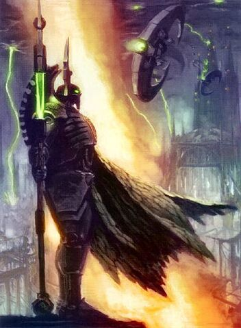 File:Imotekh the Stormlord.jpg