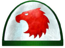 Mentors Chapter Badge