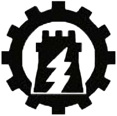 File:Ordo Reductor Icon.png