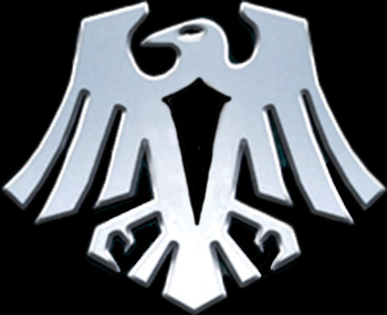 File:RG Legion Icon.jpg