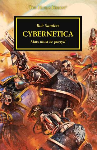 File:Cybernetica.png