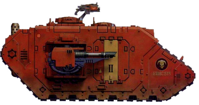 File:Exorcists MKV Land Raider.jpg