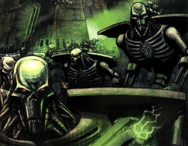 File:Necron Warriors Enmasse.jpg