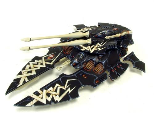 File:Scorpion (Eldar tank).jpg