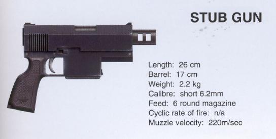 File:Stub Gun Vraks2.png