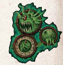 File:Mark of Nurgle.jpg