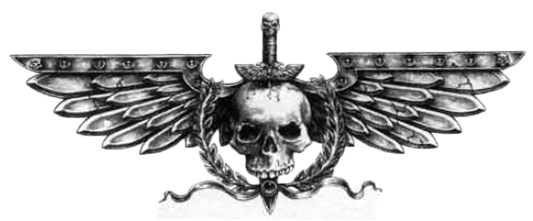 File:Officio Assassinorum Seal.jpg