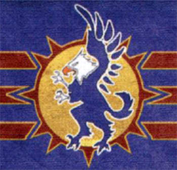 File:War Griffons Icon.jpg