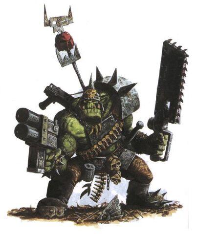 File:547px-Ork Boyz.jpg