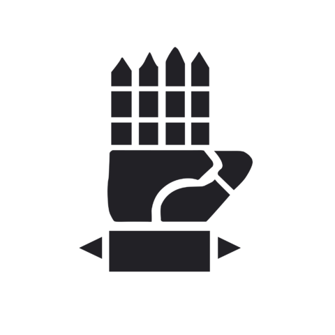 File:Dark Hands 2000x2000.png