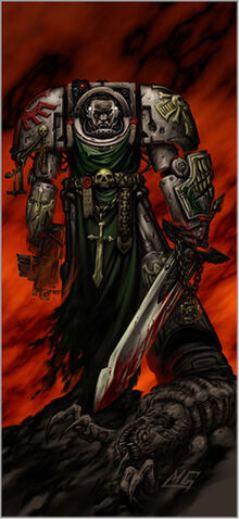 File:Deathwing sml.jpg