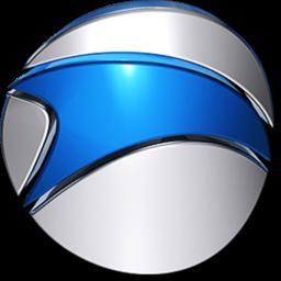 File:Iron logo.png