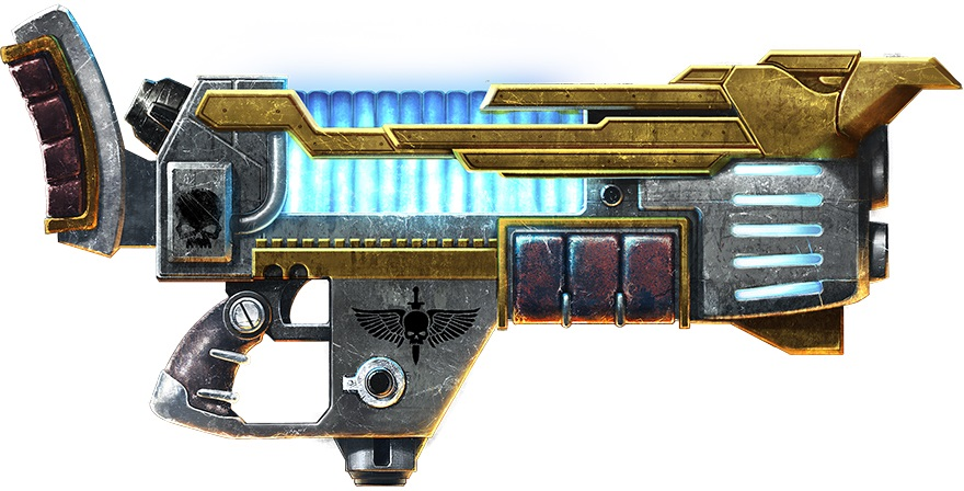 how to create a plasma gun