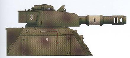 File:TurretEmplacement04.jpg