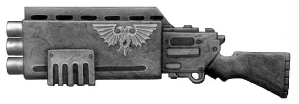 File:Lathe-pattern Boarding Gun.jpg
