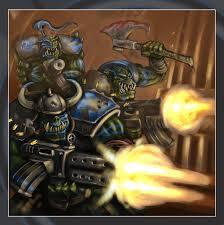 File:Ork ard boys.jpg