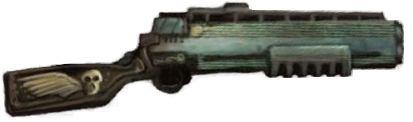 File:Arbites Shotgun.jpg