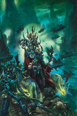 File:Dark Eldar Kabal.jpg