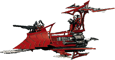 File:Dark Eldar Raider.png