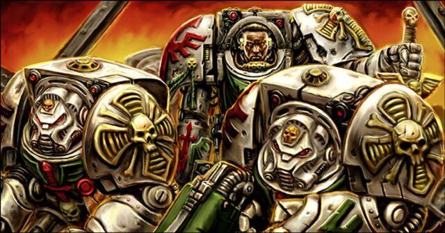 File:Deathwing Squadron.jpg