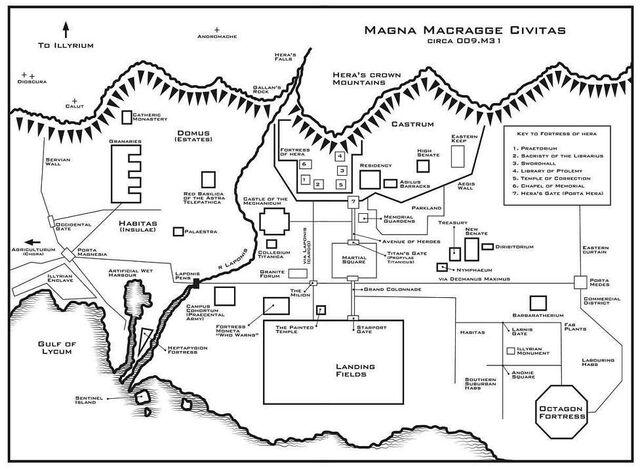 File:MagnaMacraggeCivitas2.jpg