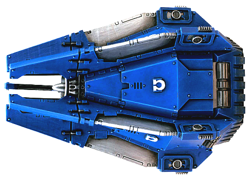 File:Ultramarine drop pod-1.png