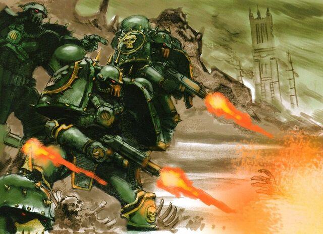 File:Grigin Tactical Squad.jpg