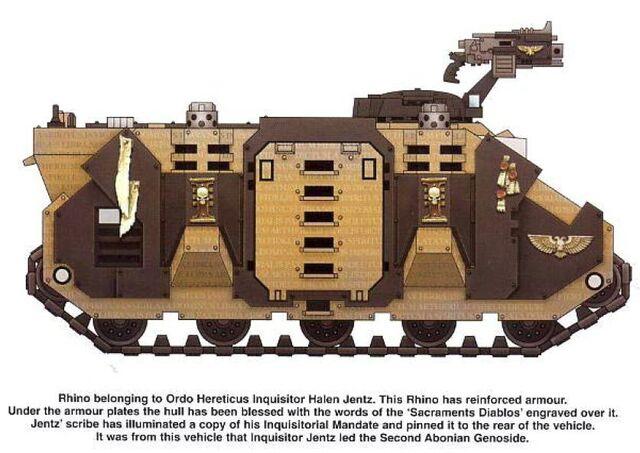 File:Rhino of Inquisitor Jentz.jpg