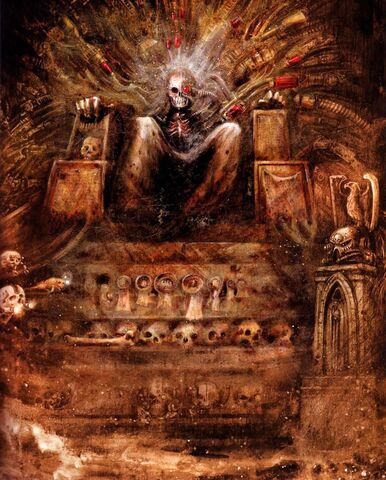 File:Emperor Upon Throne.jpg