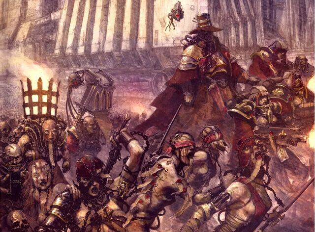 File:Adherents of the God-Emperor.jpg