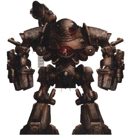 File:Castellax Battle-Automata Xana II Revenant.jpg