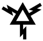 Shining Spears Rune