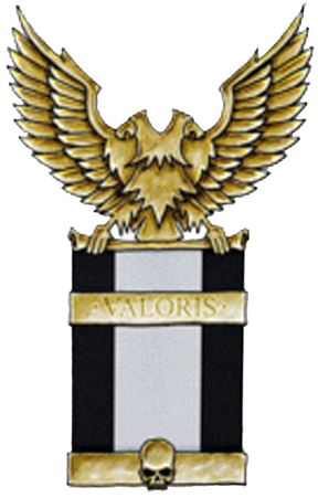 File:17. Valoris Imperator.png