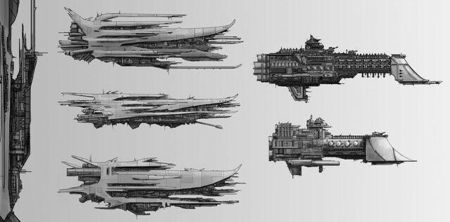 File:Rak'Gol ships.jpg
