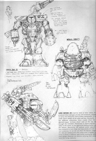 File:Robots lg.jpg