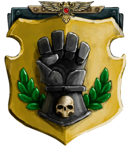 File:IF Livery Shield 2.png