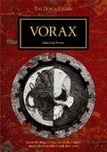 VoraxCover