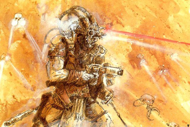 File:Unification Wars Techno Barbarian Militia.jpg