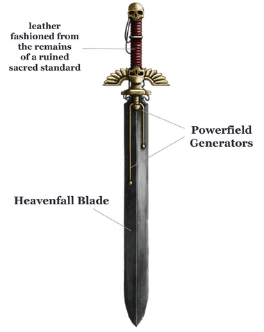 File:Sword of Secrets.png