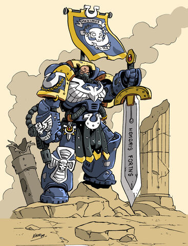 File:Captain of Ultramar.jpg
