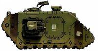 Landraiderprometheus51