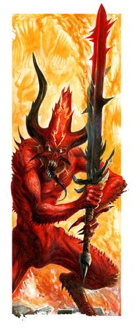 File:Daemonkin Bloodletter.png