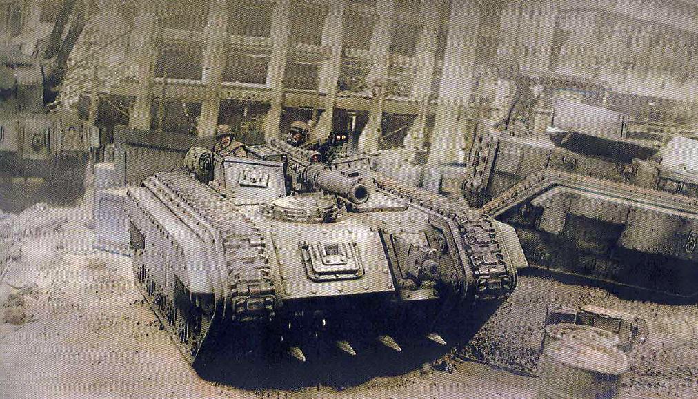 Panzer models tank dating simulator download 7