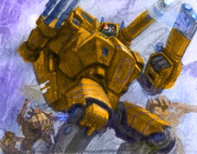 File:6 XV8 colour.jpg