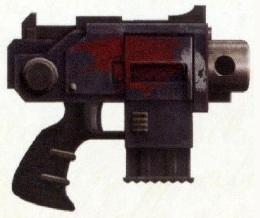 File:Bolt Pistol Tigrus Pattern NL.jpg