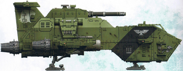 File:Thunderhawk03.png