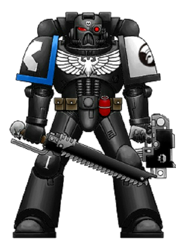 File:Black Guard Armor.png