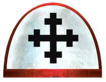 Dark Crusaders SP