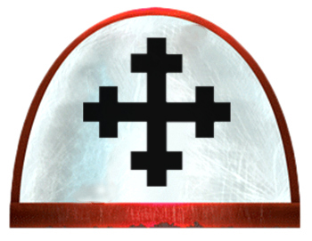 File:Dark Crusaders SP.jpg